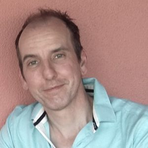 Simon Brandt